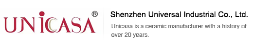 Shenzhen Universal Industrial Co., Ltd