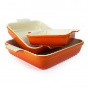 Square Baking Dish